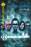 slow_river